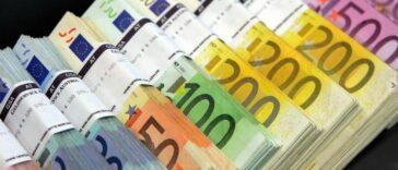 أثرياء ألمانيا ينقلون أموالهم إلى سويسرا خوفاً من توجهات الحكومة الجديدة