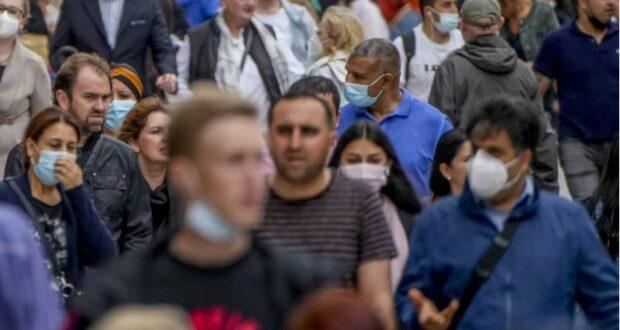 ألمانيا: معظم الألمان يؤيدون فرض قيود أكثر صرامة على غير الملقحين