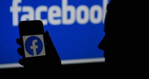 """لمانيا: فيسبوك نفذ حملة حذف """"غير مسبوقة"""" لحسابات قبل الانتخابات الألمانية"""