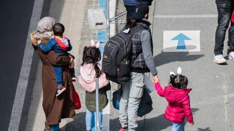 محكمة العدل الأوروبية تصدر حكمين لصالح طالبي اللجوء في ألمانيا والنمسا