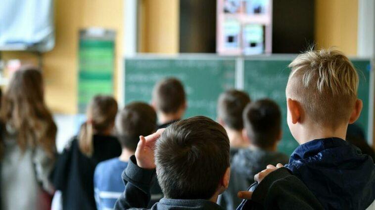 ألمانيا: إغلاق مدرسة غير قانونية في ولاية بافاريا