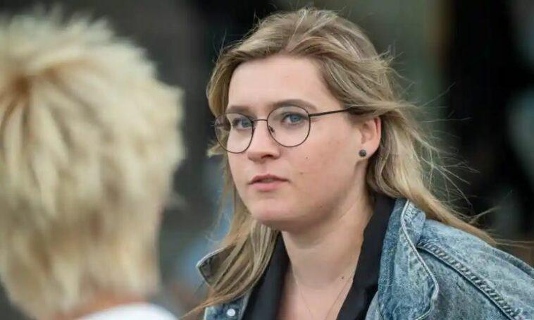 انتخابات ألمانيا: فوز مرشحة شابة مولودة في العام 1993 بالمقعد الذي تشغله ميركل منذ العام 1990