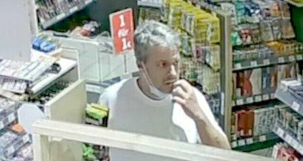 خلاف على ارتداء الكمامة ينتهي بمقتل عامل في محطة وقود في ألمانيا