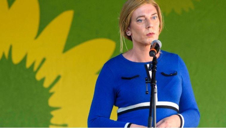 ألمانيا انتخابات البوندستاغ 2021