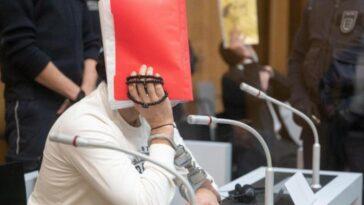 ألمانيا: المحكمة الدستورية تؤيد أحكاماً بحق عدد من المتورطين في جرائم في سوريا
