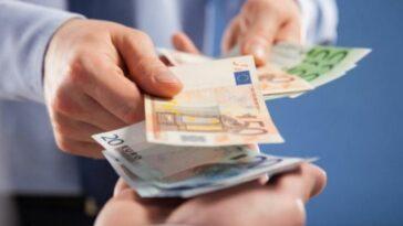 زيادة الحد الأدنى للأجور في ألمانيا