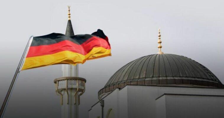 ألمانيا: السماح لجميع مساجد كولونيا برفع الأذان لصلاة الجمعة