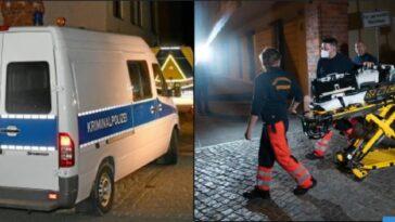 ألمانيا: محاكمة ممرضة قتلت 4 أشخاص في دار لرعاية ذوي الاحتياجات الخاصة