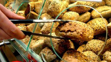 ارتفاع الأسعار في ألمانيا: أسعار الخبز