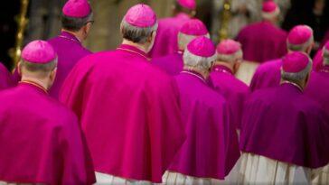 فرنسا: اعتداءات جنسية على الأطفال في الكنيسة