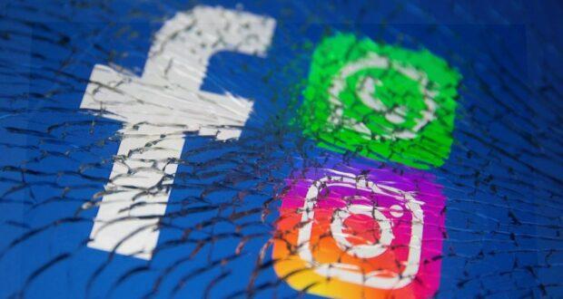 فيسبوك تكشف سبب العطل