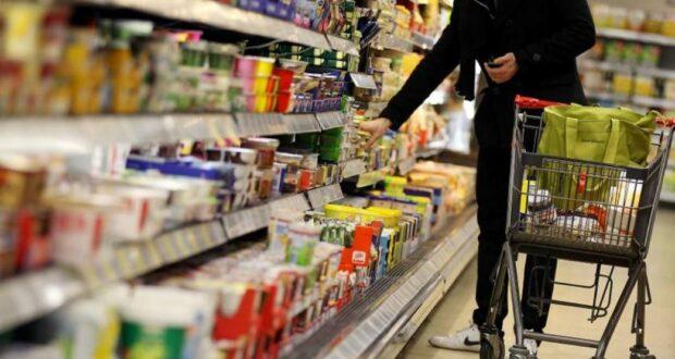 """ألمانيا: أول ولاية ألمانية توافق على تطبيق قاعدة """"2G"""" في محلات السوبر ماركت!"""