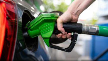 نصائح لتوفير استهلاك الوقود ألمانيا