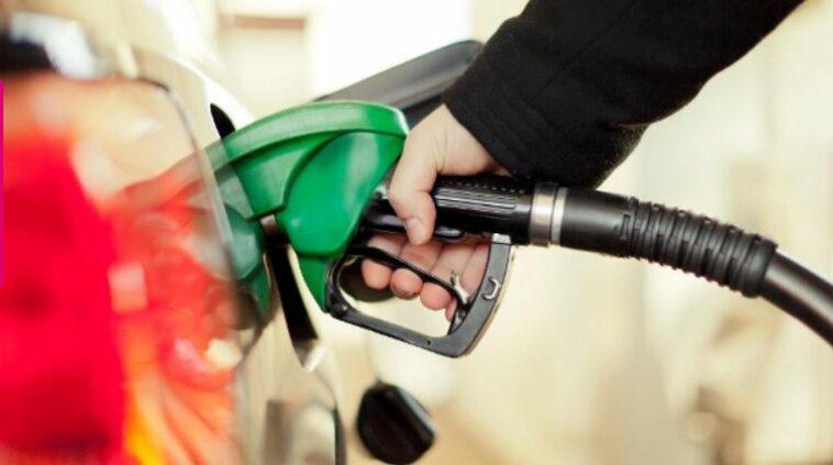 أسعار الوقود في ألمانيا 2021: ارتفاع قياسي
